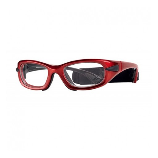 Find Youth Prescription Sports Glasses for Baseball on Myeyewear2go