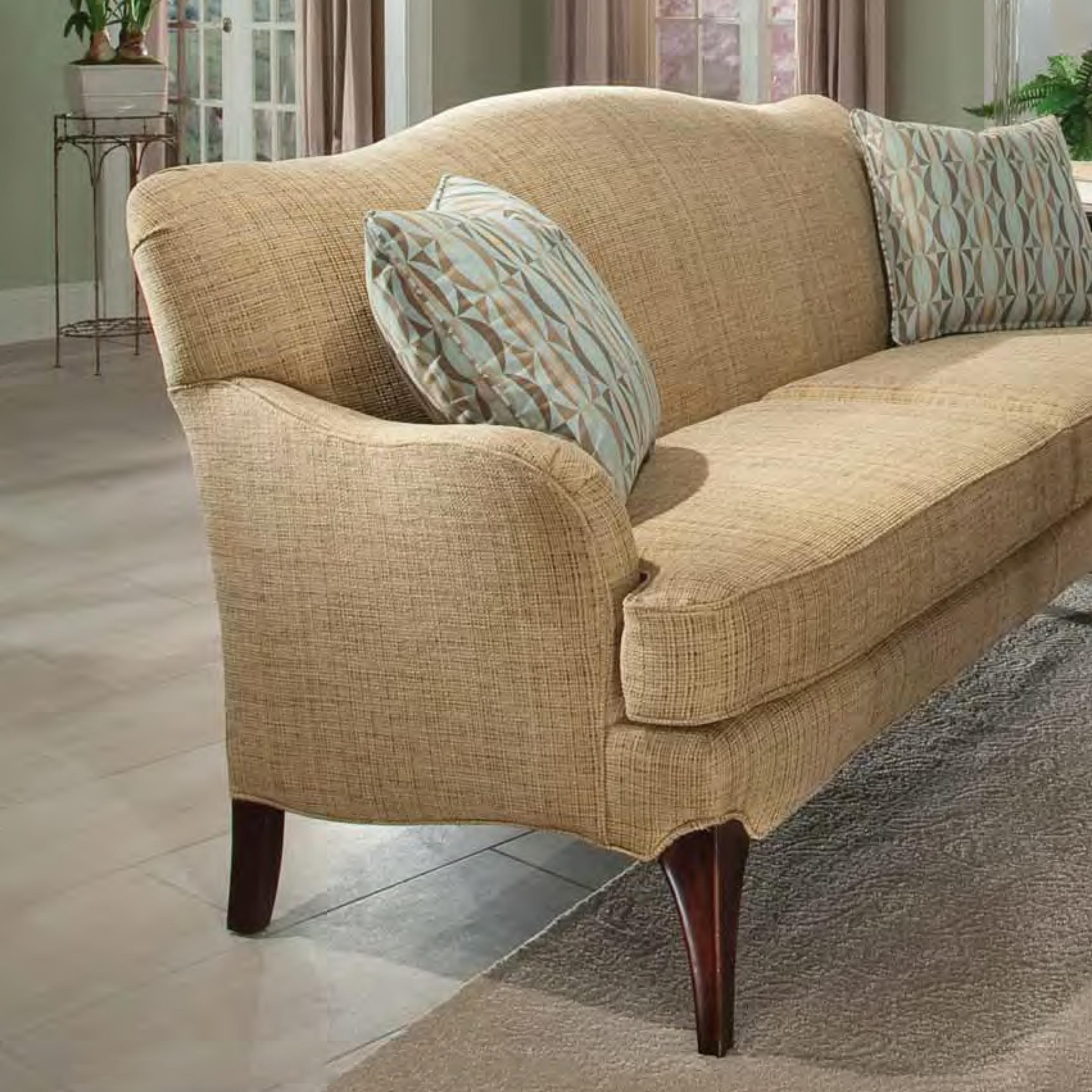 ... Senior Living Sofa, Assisted Living Sofa, Memory Support Sofa ...