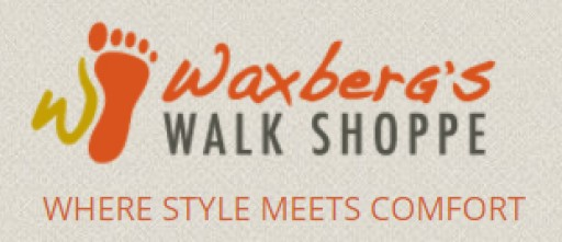 Waxberg's Walk Shoppe Is Excited to Approach 100 Years in Business