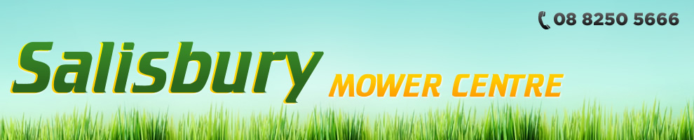 salisburymowercentre au showcases complete range of
