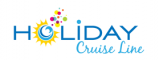 Holiday Cruise Line