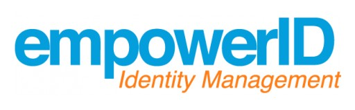KuppingerCole Names EmpowerID as a Leader in Identity as a Service (IDaaS)