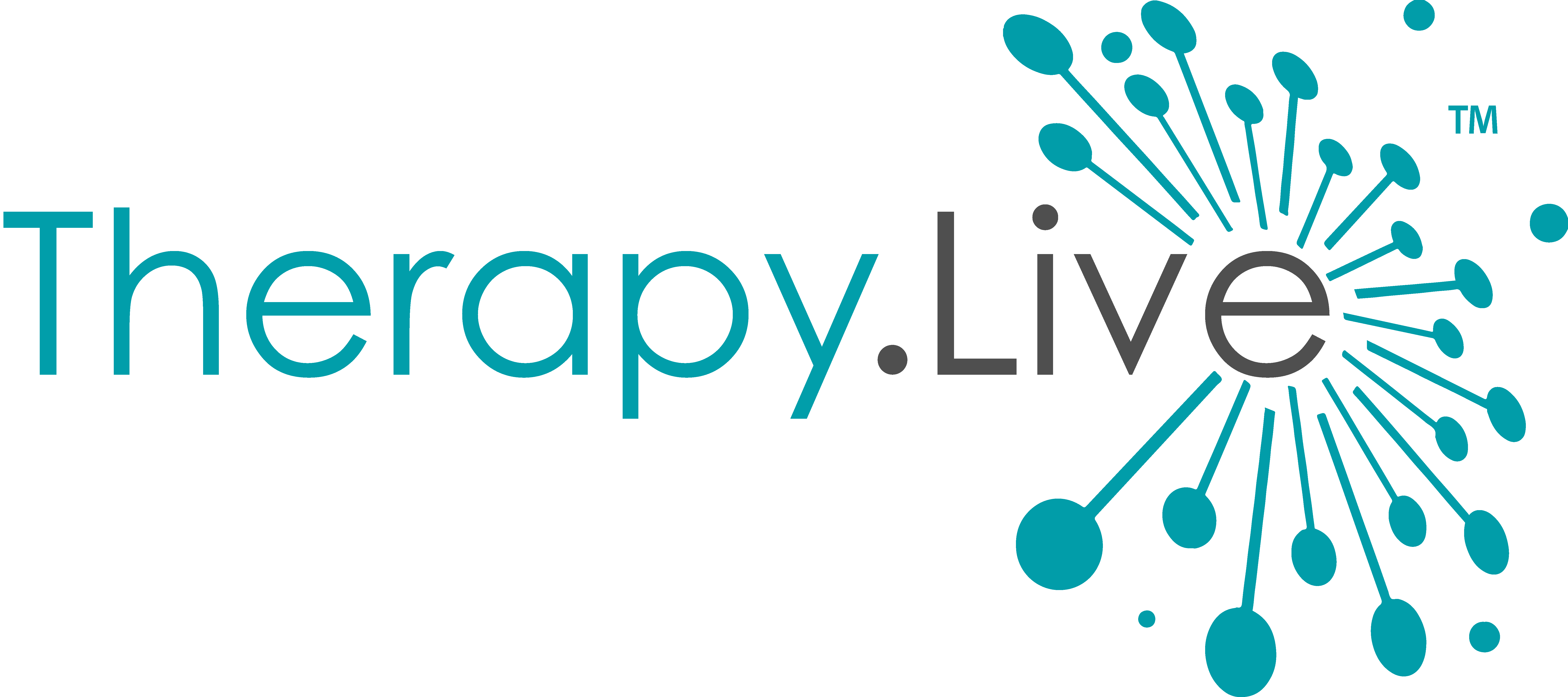 live counseling Livecounseling is proud to announce that you can now purchase blocks of time from experts15, 30, 45 and 60 minutes.