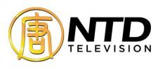NTD Television logo