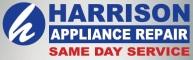 Harrison Appliance