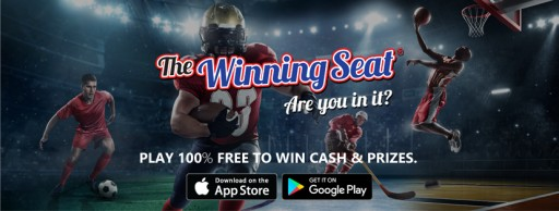 TLS Holdings, Inc. Announces Issuance of Patent Covering Real-Time Mobile Sweepstakes Promotions Tied to Live Sporting Events