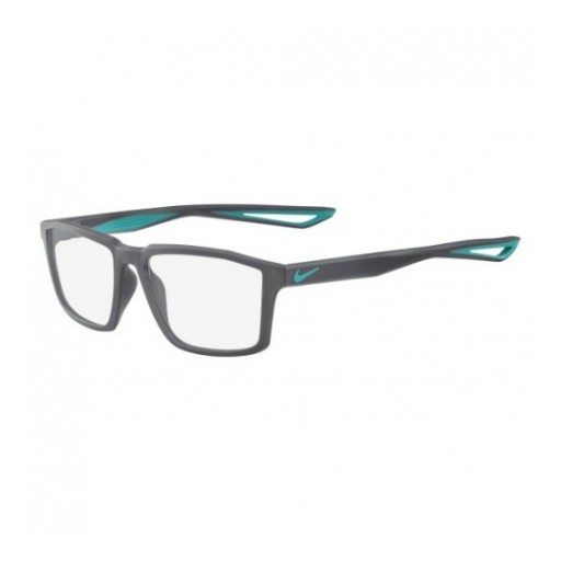 Myeyewear2go.com: Eyeglass Frames With Flexon for Durability and Style