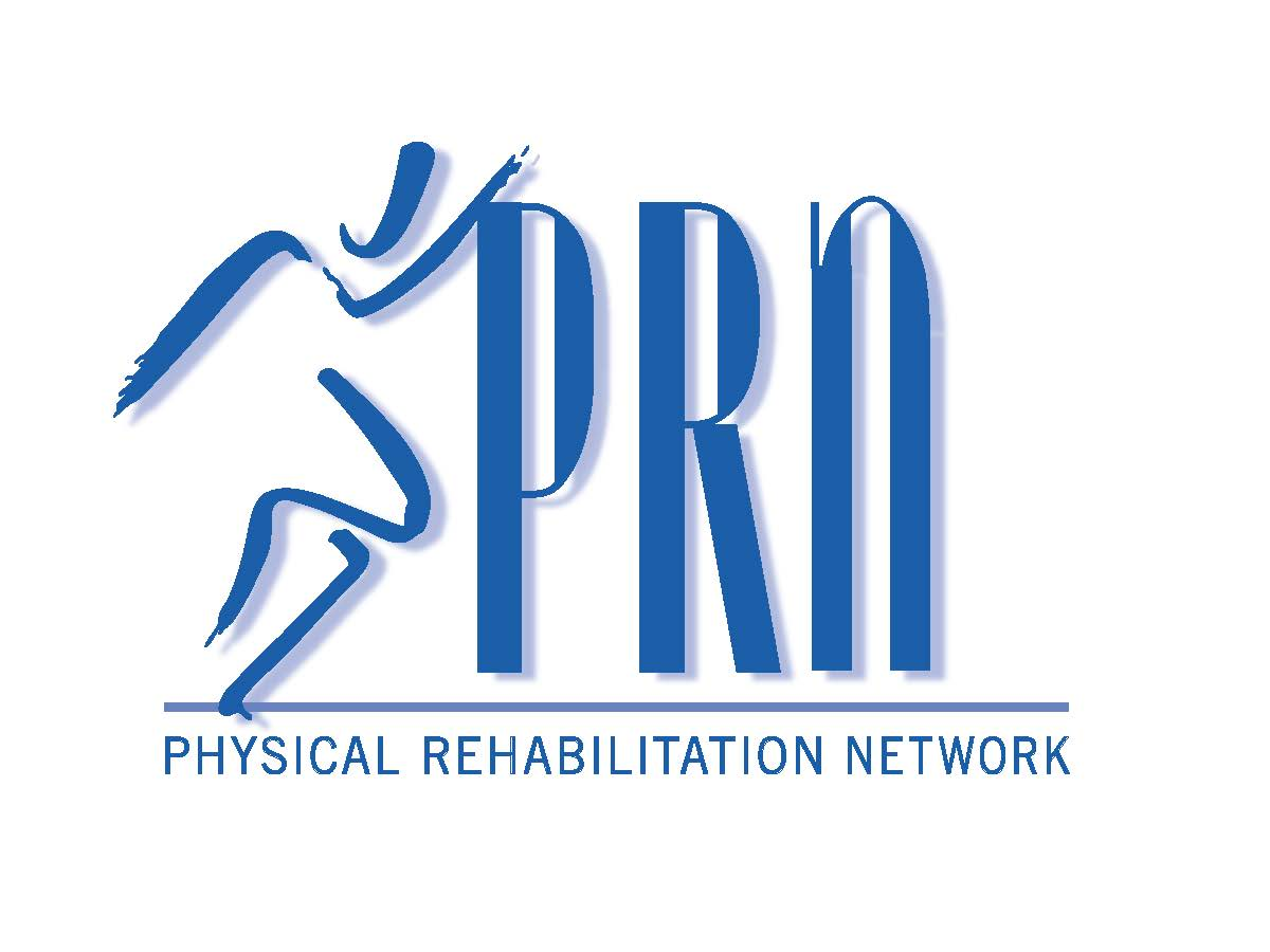 Prn Home Health Physical Therapy