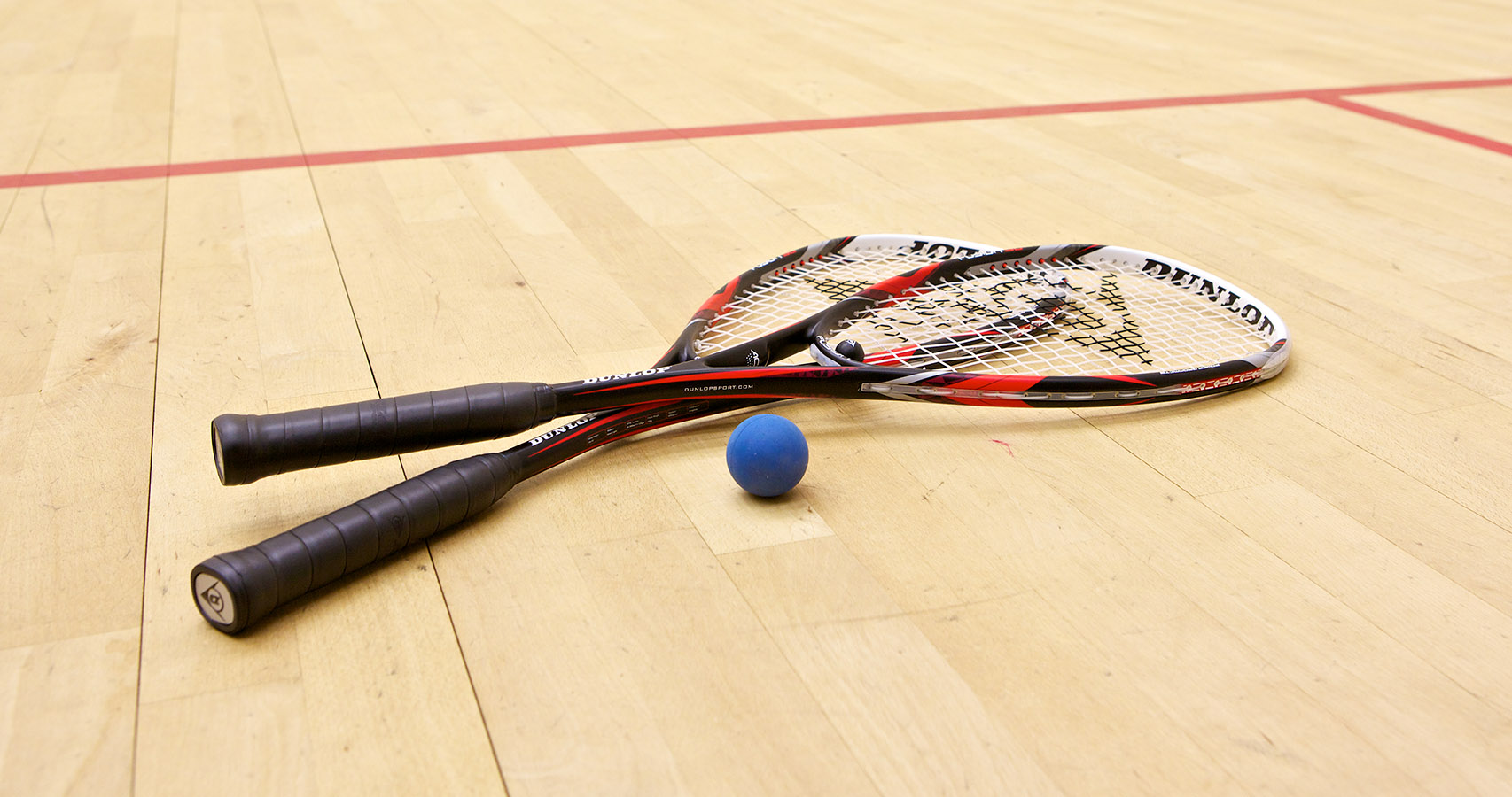 new ways to squash superbugs essay Tad friend's personal essay on his efforts to crack the top ten of over-fifties in squash when you carry a squash racquet in new york city the way new york can suddenly open itself to you for a moment.