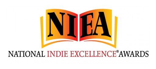 11th Annual National Indie Excellence® Awards Announced