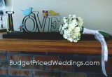 Budget Priced Weddings near me, chicago best value wedding packages