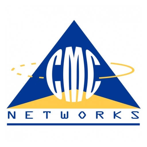 CMC Networks Welcomes Rakesh Bhasin as a Non-Executive Director