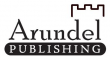 Arundel Publishing