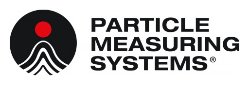 Particle Measuring Systems (PMS) and Novatek International Form Strategic Partnership to Bring a Unique, Integrated, Contamination Control Solution to the Life Sciences Industry