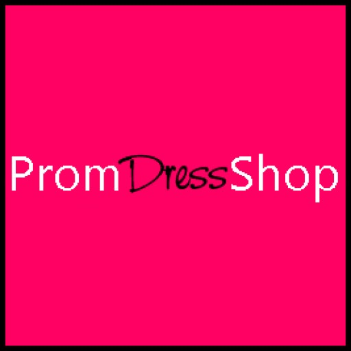 Prom Dress Shop Offers Deep Discounts and the Latest Styles