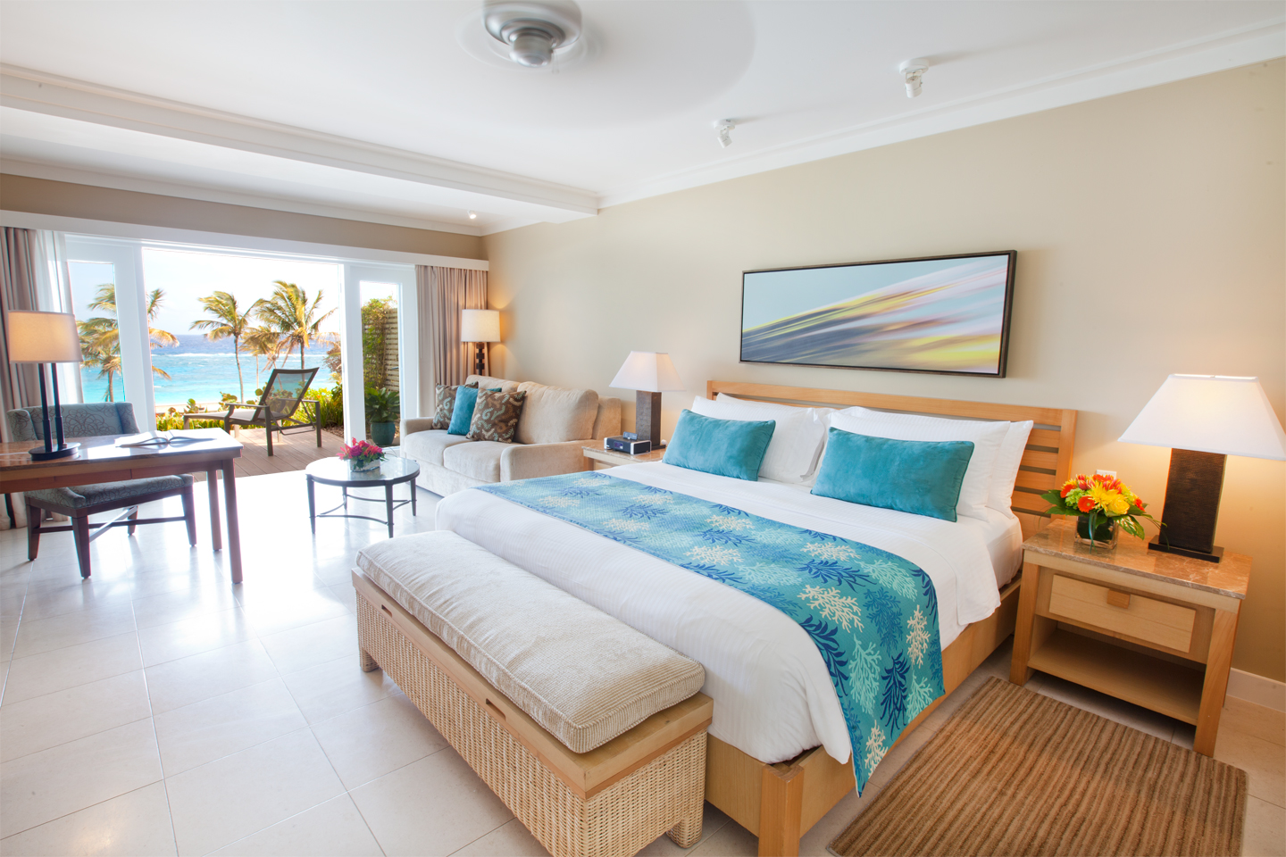 Rooms: Bermuda Hotels Like Elbow Beach Bermuda Resort Welcome