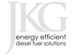 JKG Consulting