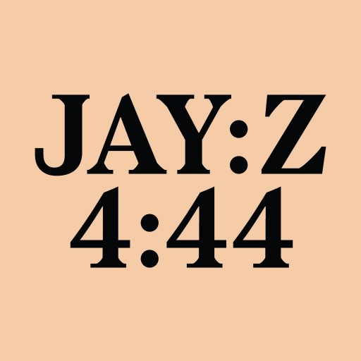 ShopStubs.com Announces JAY-Z 4:44 Tour Schedule, Information and Tickets