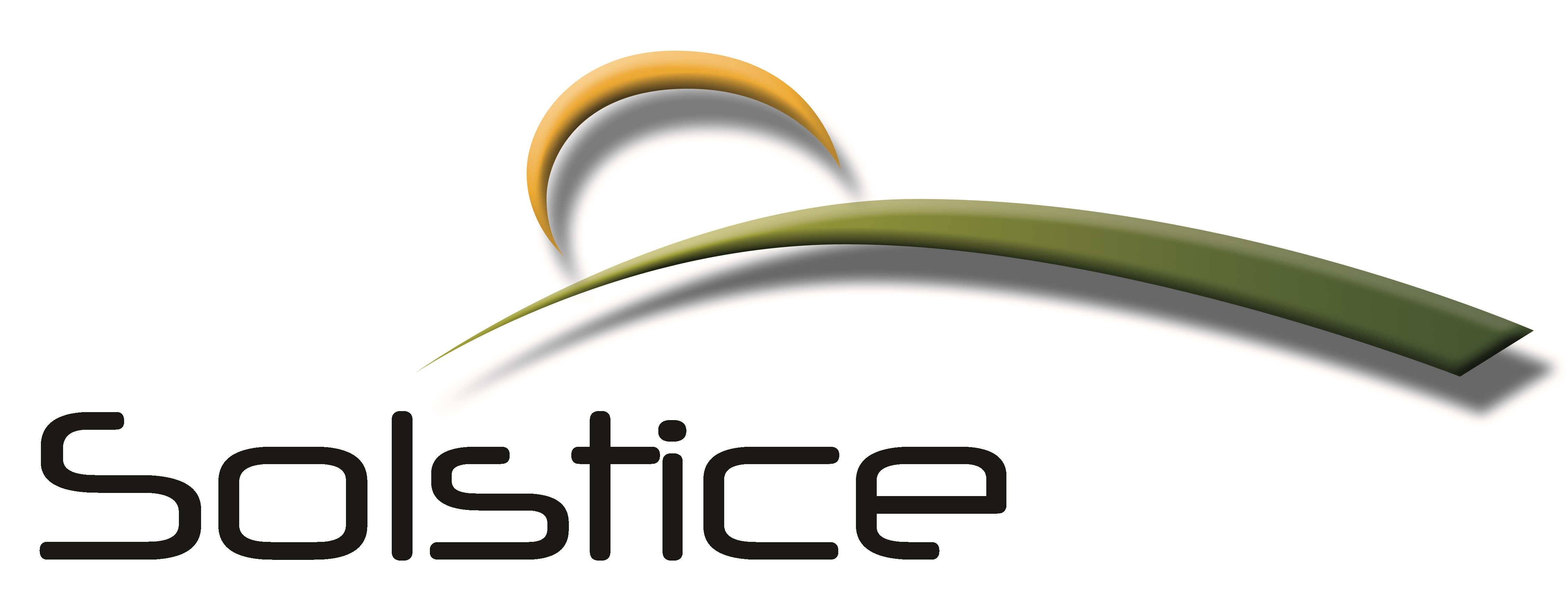 Solstice benefits makes the inc 5000 list of america 39 s for Solstice plus plan one