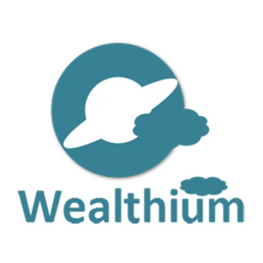 Revolutionary Decentralized Investment Intelligence Platform 'Wealthium' Just Announced!