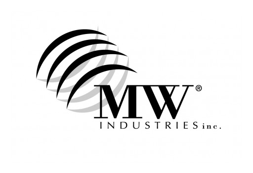 MW Industries Announces the Acquisition of Tri-Star Industries