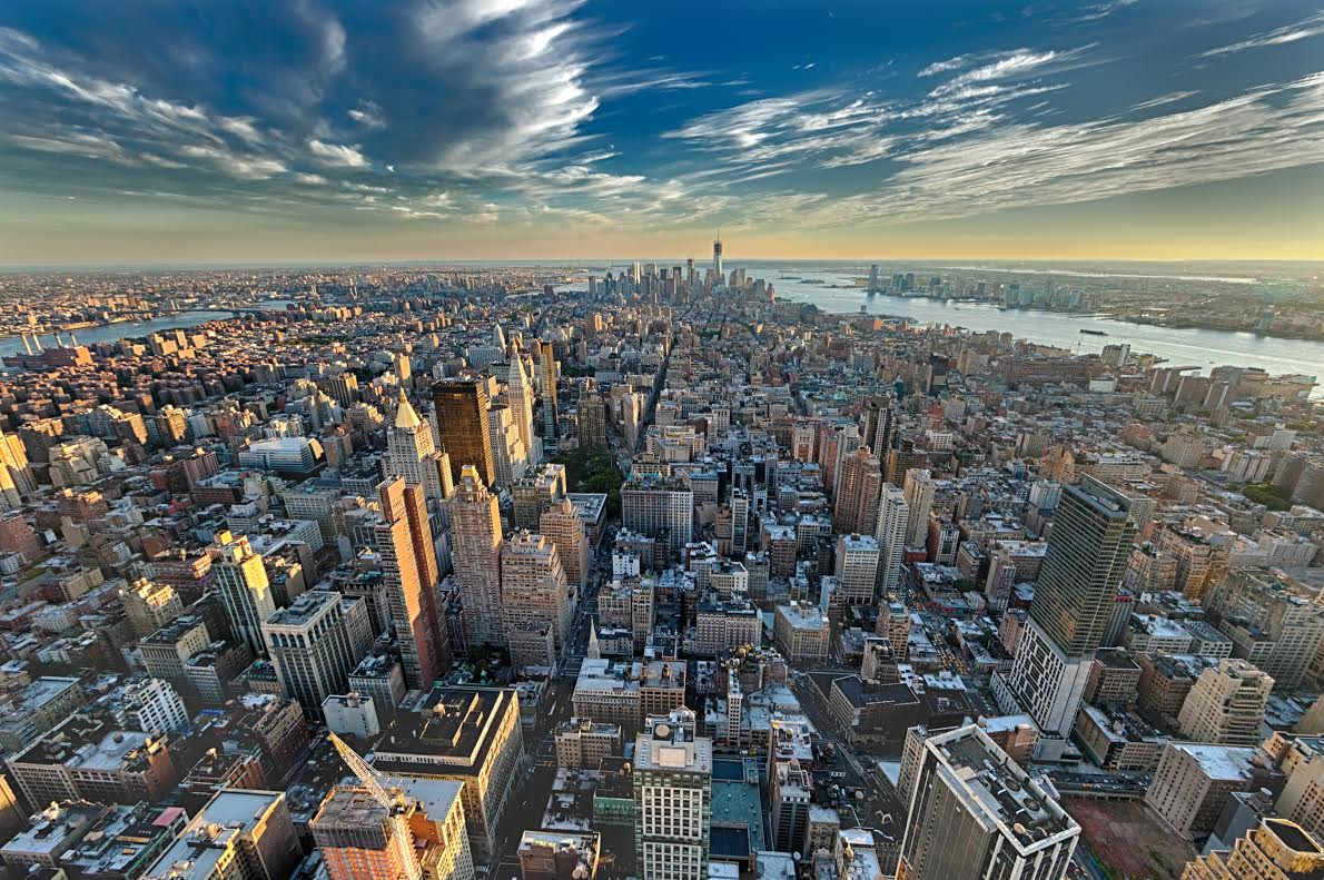 ny city helicopter tours with Helicopter New York City Features Private Helicopter Tours on Chernobyl together with Green Island furthermore Watch likewise Statue of liberty new york moreover Everglades Mink.