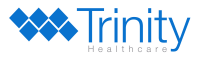 Trinity Healthcare, LLC