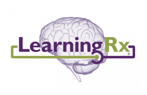 Mom Reviews Learning Rx Brain Training  Charlottesville Student Success