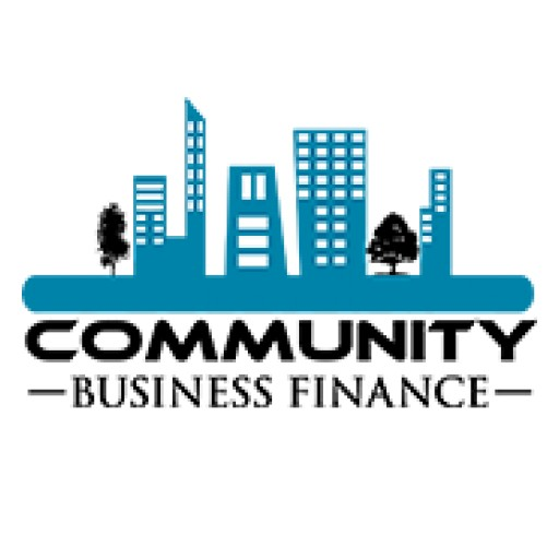 Community CDC Announces Company Name Change to Community Business Finance