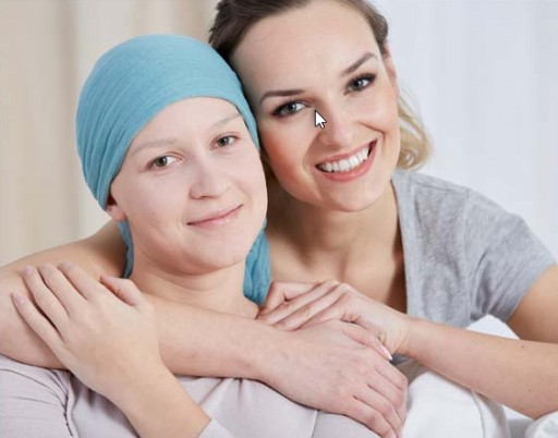 Rand Internet Marketing, LLC Announces the Launch of Their 'Fight Back From Cancer' Scholarship