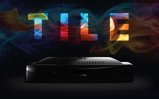DVDO Introduces TILE, Its New Universal Presentation and Collaboration Product