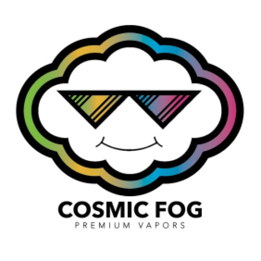 Cosmic Fog Vapors Submits Briefing Document to the FDA for Premarket Tobacco Applications (PMTAs)