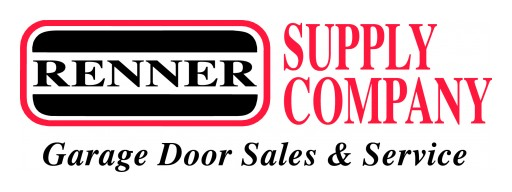 Renner Supply Organizes a Food Drive to Feed the Needy