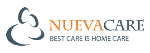 Bay Area Home Care Agency, NuevaCare Announces New Palo Alto Office for Home Care and Caregiver Services
