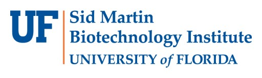 UF/Sid Martin Biotechnology Institute Company MLM Biologics Inc. Sends Wound Care and Antimicrobial Supplies to Devastated Puerto Rico