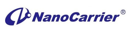 NanoCarrier Announces the Opening of a US Subsidiary as Part of Its Global Expansion Plans and the Hiring of a Managing Director
