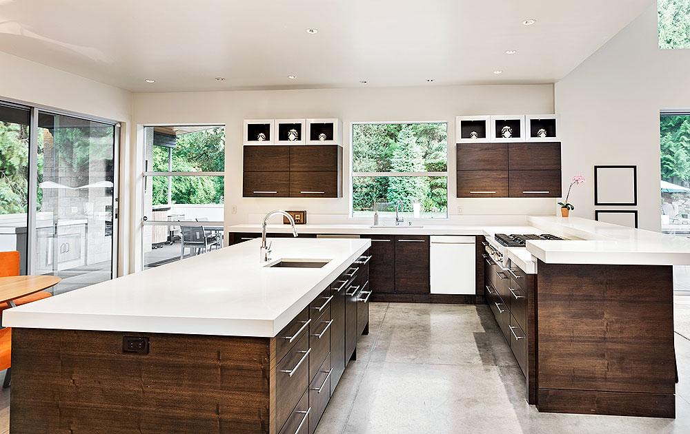 Polaris Home Design Announces Arrival of Quartz ...