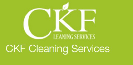CKF End of Lease Cleaning Perth: Special Winter Offer of 20 Percent Discount