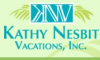 Kathy Nesbit Vacations Inc.