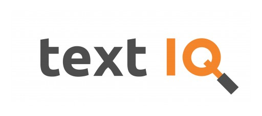 Text IQ Appoints Aaron Crews as General Counsel