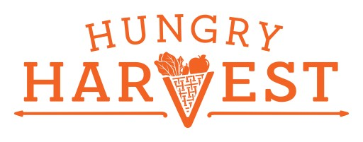 Hungry Harvest Shines Over the Sunshine State by Delivering Produce for Healthy Change