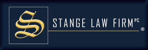 Stange Law Firm, PC Does Complimentary Divorce 101 Seminar