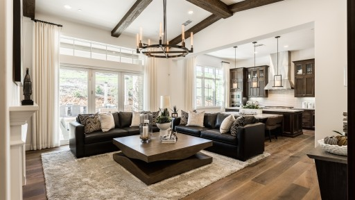 Taylor Morrison Announces New Release of Luxury Homes at Wilder, Orinda