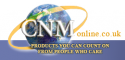 CNM Online Limited
