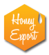 Export Honey