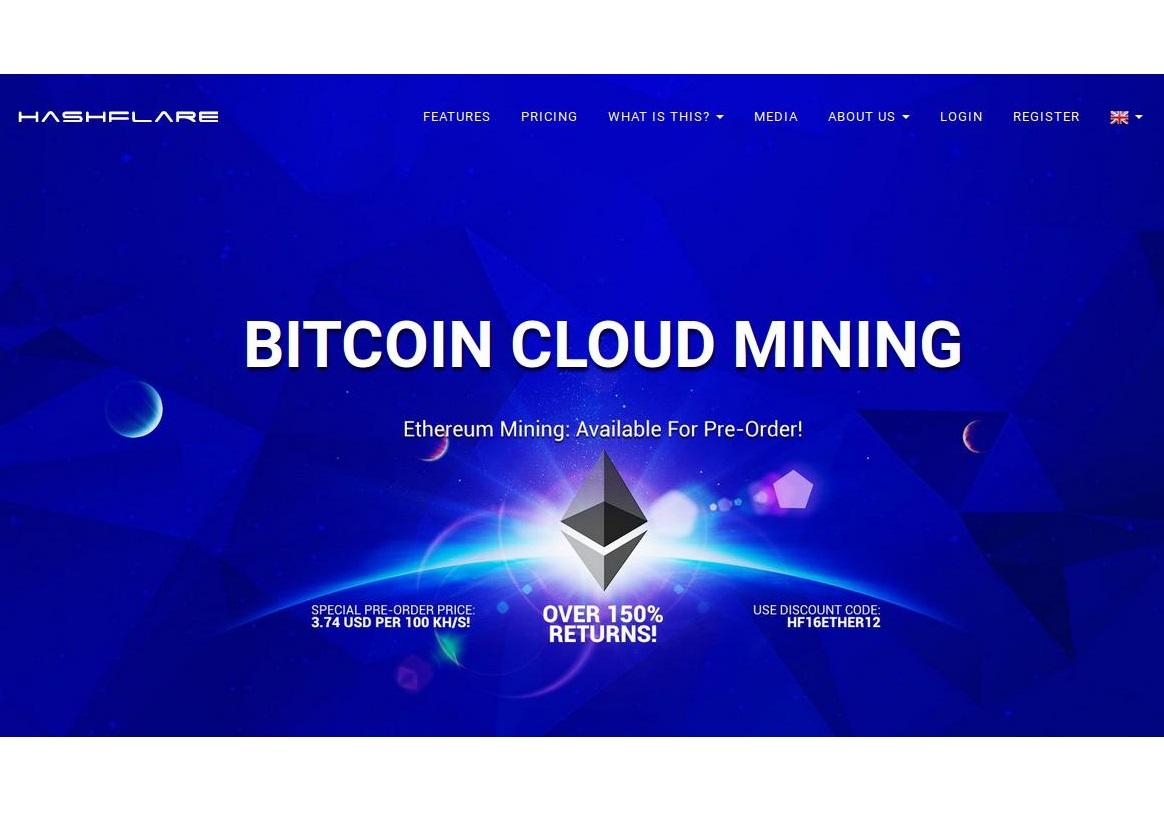 Bowring marsh mining bitcoins sports betting nhl