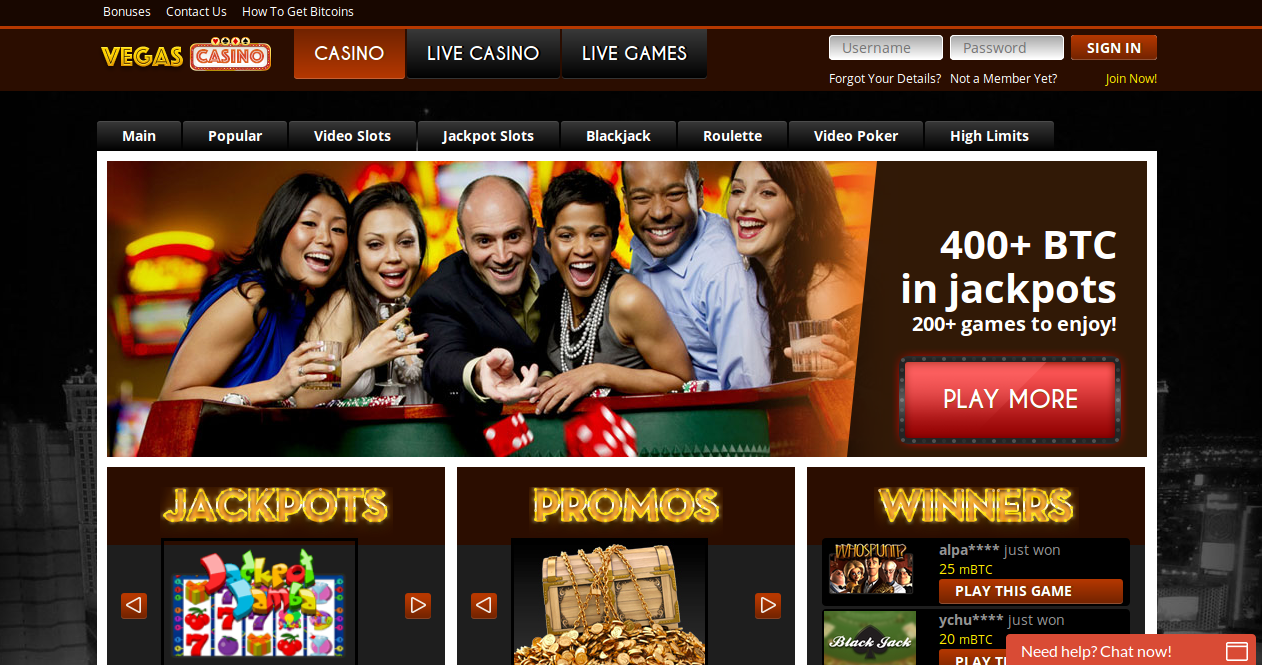 Casino link exchange forums binions casino las