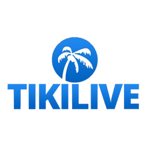 TikiLIVE Launches Their 2017 'Television Takeover' Scholarship