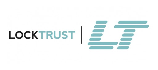 Lock Trust, Inc. Reinvents Payment Processing Tax & Gaming