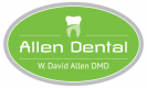 Allen Dental - W. David Allen, DMD